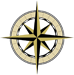 compass_rose_mini
