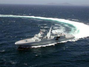 ship_maneuvers