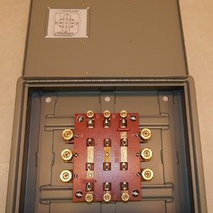 SYM 543 300x300 product categories fuse panels archive comsaco inc navy navy mk2 fuse ammo box at virtualis.co
