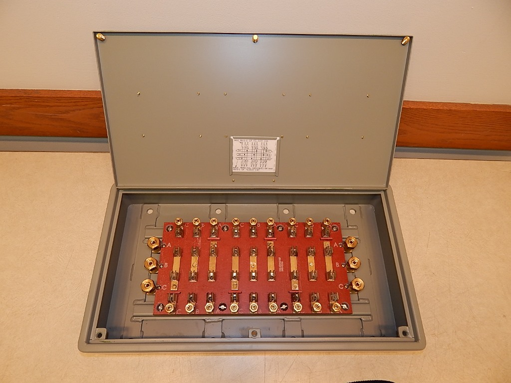 SYM 545 1024x768 product categories fuse panels archive comsaco inc navy navy mk2 fuse ammo box at virtualis.co